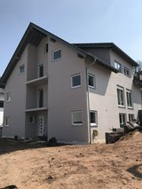 RENT: (1000) Brand New! Big High Quality Home located in Bann - available Now! in Ramstein, Germany