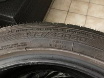 Good Year Summer Tires 20 inches Set of 4 in Stuttgart, GE