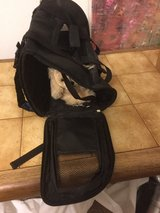 Pet Back Pack/ Carrier in Ramstein, Germany