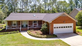 PRICE DROP-Nicely Updated House in New Bern FOR SALE--MUST SEE! in Cherry Point, North Carolina