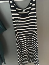 XS old navy dress women's in Chicago, Illinois