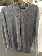 Old navy M half sweater in Chicago, Illinois