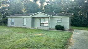 Rental By Owner For Sale In Beaufort Sc Beaufort Bookoo