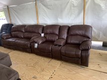 Huge Furniture Tent Sale #2 in Fort Campbell, Kentucky