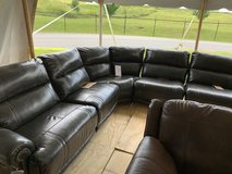 Huge Furniture Tent Sale #3 in Fort Campbell, Kentucky