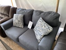 Huge Furniture Tent Sale #6 in Fort Campbell, Kentucky