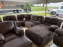 Huge Furniture Tent Sale #10 in Fort Campbell, Kentucky