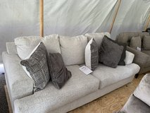 Huge Furniture Tent Sale #13 in Fort Campbell, Kentucky
