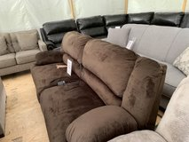 Huge Furniture Tent Sale #17 in Fort Campbell, Kentucky