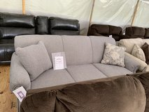 Huge Furniture Tent Sale #18 in Fort Campbell, Kentucky
