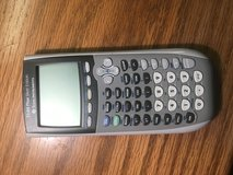 T-84 Plus Silver Edition Graphing Calculator in Kingwood, Texas