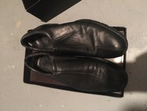 Size 9 Cole haan shoes in Chicago, Illinois