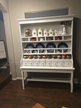 Beautiful Country Hutch French Chic in Alamogordo, New Mexico