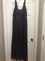 full length gown in Naperville, Illinois