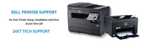 Dell Printer Support Number in Pasadena, Texas