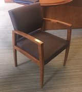 Guest Chair in Oswego, Illinois