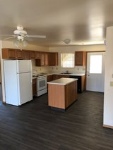 4BR Units in Dekalb IL in Joliet, Illinois