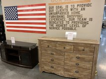Huge Furniture Tent Sale #22 in Fort Campbell, Kentucky