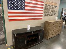Huge Furniture Tent Sale #23 in Fort Campbell, Kentucky