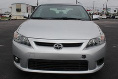 2012 Scion tC in Pasadena, Texas