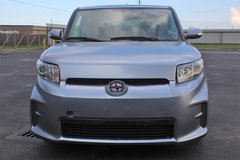 2012 Scion xB - Clean Title in Pasadena, Texas