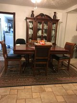 Kitchen sets furniture in Fort Leonard Wood, Missouri