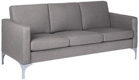 NEW! BLOWING OUT! QUALITY URBAN / MODERN SOFA :) in Camp Pendleton, California