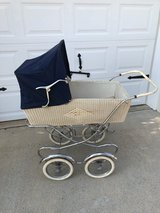 English Pram/Baby Stroller in Byron, Georgia