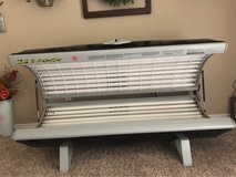 Tanning Bed in The Woodlands, Texas