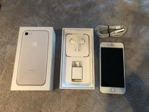 Apple iPhone 7 *Brand New* in Fort Leonard Wood, Missouri