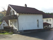 House for rent in Frankelbach in Ramstein, Germany