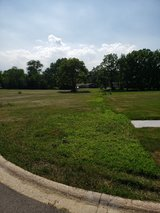 Residential lot in cul de sac in the heart of downtown Mokena in Westmont, Illinois