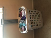 4T and 5T girls clothes in 29 Palms, California
