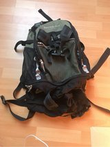 rucksack backpack in Ramstein, Germany