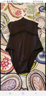 womens bathing suit in Plainfield, Illinois