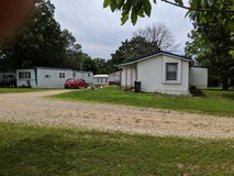 Great investment opportunity! Land and rental units for sale in Fort Leonard Wood, Missouri
