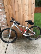 2012 Trek Superfly AL Elite 29er Mountain Bike in Kingwood, Texas