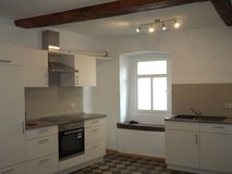 Bitburg- Mötsch Completely renovated historic farmhouse 215 m² in Spangdahlem, Germany