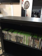 50 XBox Games in Fort Campbell, Kentucky
