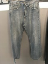 32x30 mavi Matt boot cut in Naperville, Illinois
