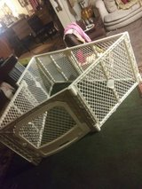 baby outsode play pen in Kingwood, Texas