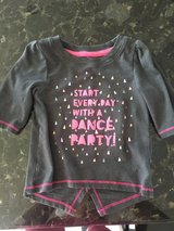 12 month dance party top in Naperville, Illinois