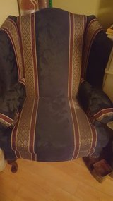 Wing Chair in Camp Lejeune, North Carolina
