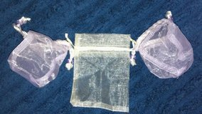 Jewelry Bags in Baytown, Texas