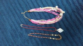 3 Necklace in Baytown, Texas