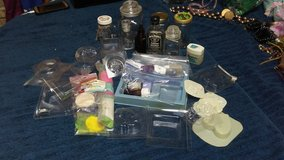 Soap making kit in Baytown, Texas