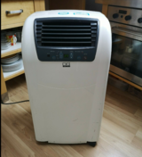 Portable Air Conditioner Unit in Wiesbaden, GE