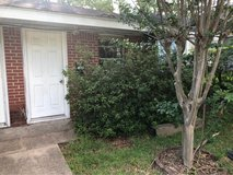 Apartment for Rent - 304 North 1st St., Apt D in Fort Polk, Louisiana