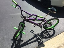 "Girl's 20"" Kent Bike - PENDING A PICKUP! in Naperville, Illinois"
