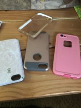 iPhone 8 cases in Fort Leonard Wood, Missouri